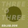 Public Energy - Hemi-Sync -part 1 -  (REMASTERED) Three o' Three EP 1992 [EDLXB006)