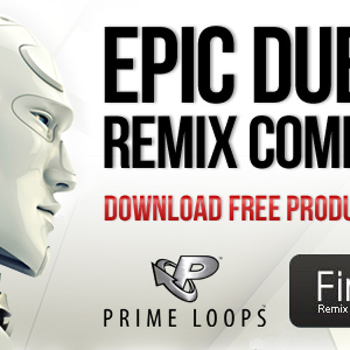 Epic Dubstep Remix Contest! Findremix & Prime Loops