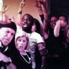 """""""HIP HOP SHABBAT"""" Doc J ft/Kyle Williams & Samantha Harrision"""