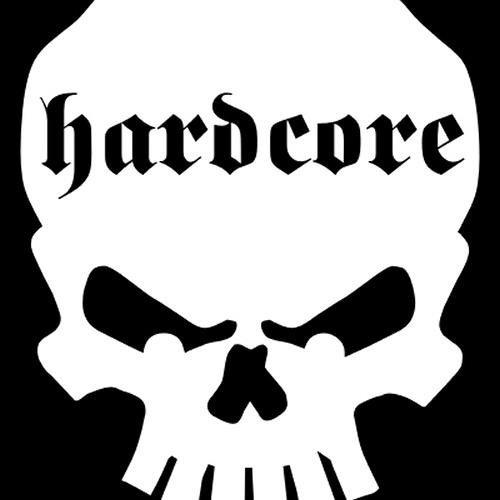 Underground Hardcore Soldiers