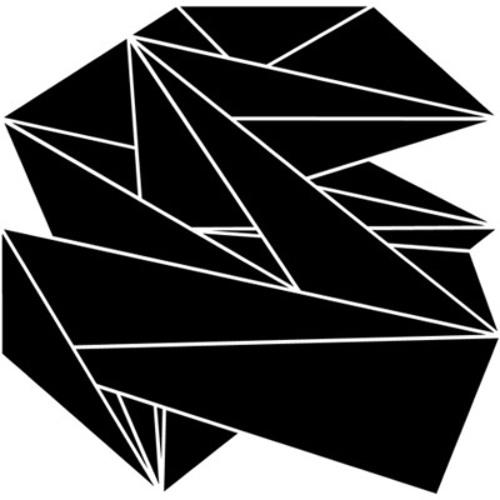 Framework x Odd Shapes x Ghostek x Dulcimer
