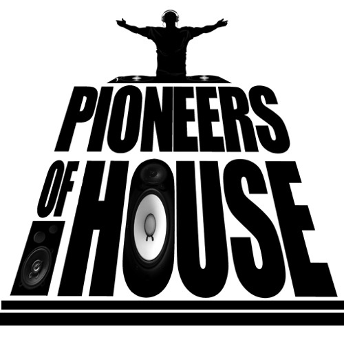 The Pioneers Of House Music Official Group