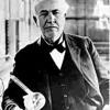 1-Thomas Edison Reincarnated-PastLifeTherapyCenter.com Part 1 of 4