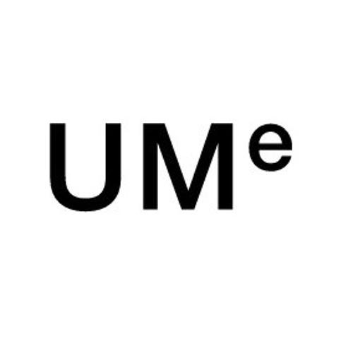 UMe Classics