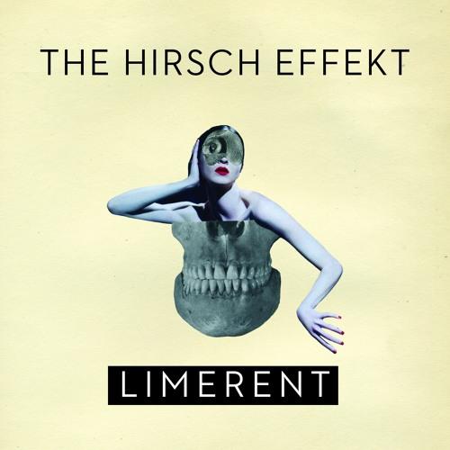 Limerent (Single Version)