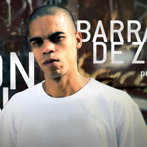 Ramonzin - Barracão de Zinco Prod. Quasenada