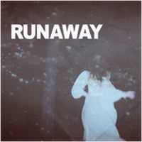 Mr. Little Jeans - Runaway