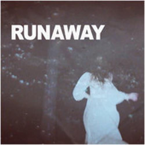 Mr. Little Jeans - Runaway