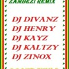 Baska ft k'millian - On Fire Remix - dj kalzy [www.pacificmixed.blogspot.com]