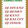J'odie - Kuchi Kuchi Remix - [www.pacificmixed.blogspot.com]
