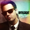 Outasight -