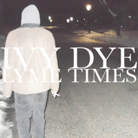 Ivy Dye - Heart