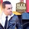 Alex Zurdo - Donde Estas Rap Cristiano 2012