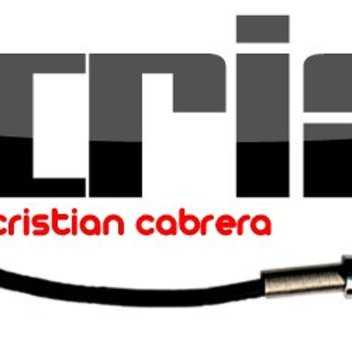The Beatles - Michelle (Cristian Cabrera Dj Criss Edit)