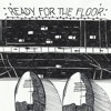 Ready for the Floor (Hot Chip)