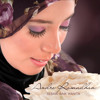 I Am Your Woman (ft. Andre Ramadhan)