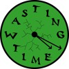 J-Real ft Meddy B- Stop Wasting Time (Brand New)