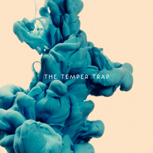 The Temper Trap - Trembling Hands (Beni Remix)