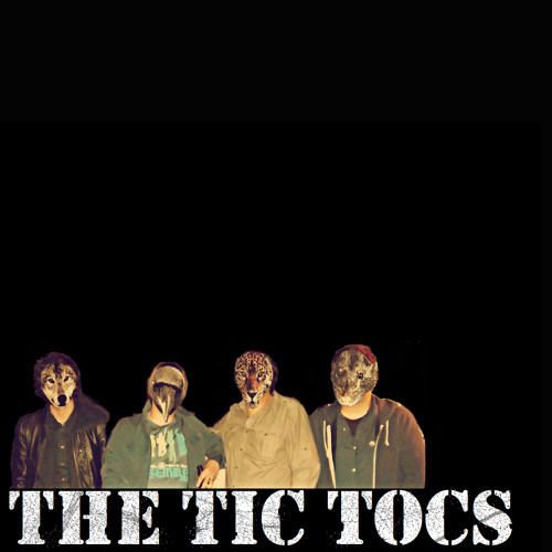 Take It Away - The Tic Tocs