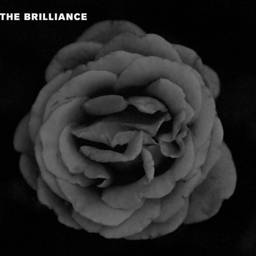 The Brilliance - Dayspring Of Life