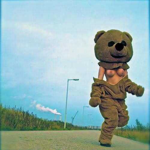 Bærs Mashups: Stayin Juicy (Bee Gees/Teddy Bears/Notorious B.I.G.)