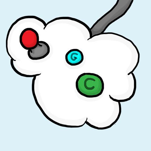 The Media Cloud