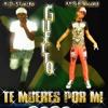 Special Boy Ft Erick G- Te Mueres Por Mi (M.O.B Record)S.B Prod.