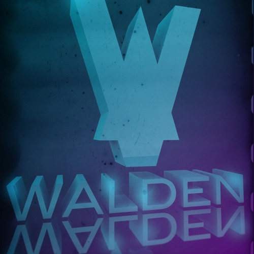 Walden - Riding The Sun !FREE DOWNLOAD!