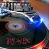 DJ ALEX  Now Your Gone