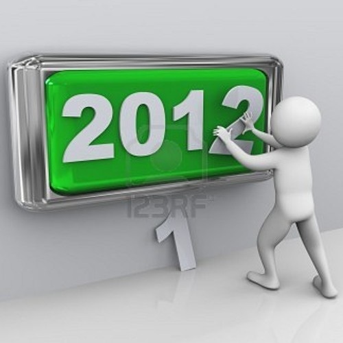Party 2012