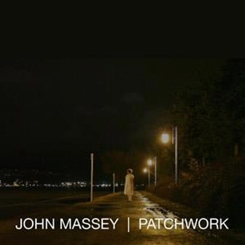 Patchwork EP Preview - John Massey - Subspec Recordings