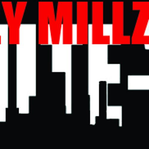 TO - OT  MONEY MILLZ FEAT WHITE T