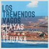 Los Tremendos Vagos - Playas De Tijuana