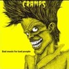 The Cramps - Human Fly (Cumbia pal Krusty REMIX)