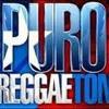 - APRETA EN LA DISCO - DJ KBZ@ EL TERROR RMX - 2012 •~(Musica Piola & Nueva)~•