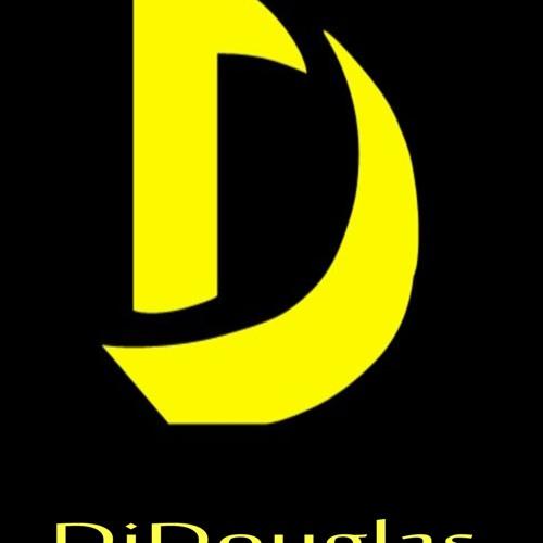 gimme_that_ass_DjDouglas_remix_clean - PREVIEW