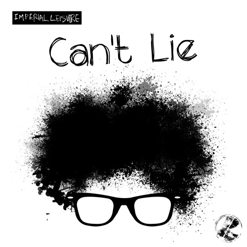 Can't Lie