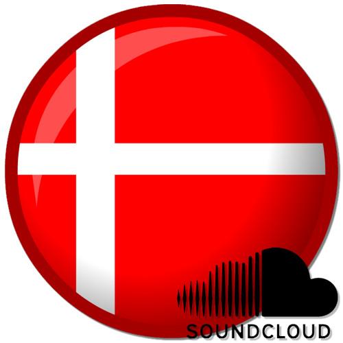 Danish Produced Music