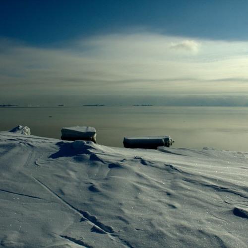 Nordic Landscape 01