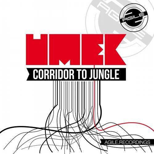 UMEK - Flashback To Another Place (Original Mix) [Agile Recordings]
