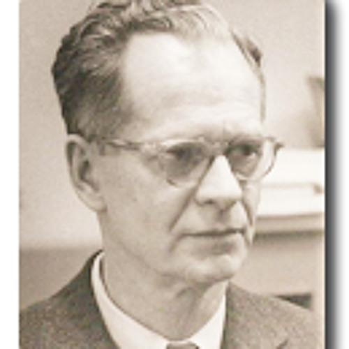 B.F. Skinner on Enjoying One's Feelings
