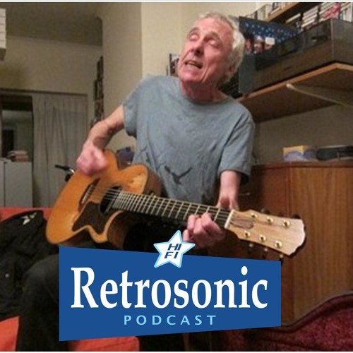 TV Smith of The Adverts (Interview & Live Session)