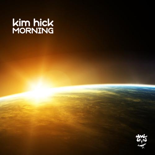 KIM HICK - Morning - part 1 *PROMO CUT*