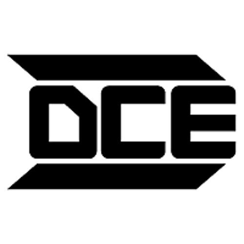 Deathstep Dubstep & Complextro & Electro House