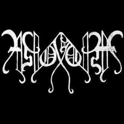 Astoroth - Weisheit
