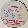 Download Dennis Brown Feat. Konshens - Play Rub A Dub - (Afrikan Vybz Rub A Dub Mix 2013) Mp3