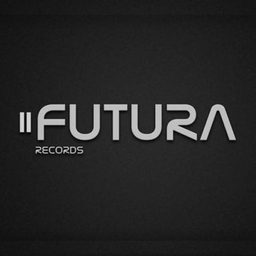 Extra dry - brainstorming (Reiva remix ) (preview) out now on futura records