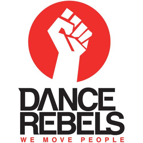DanceRebels