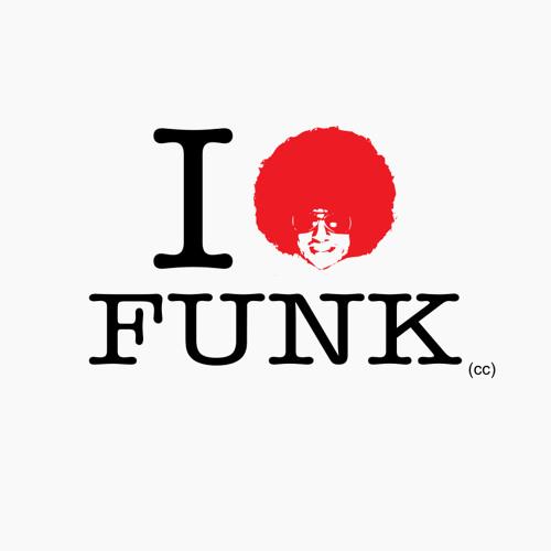 Coobee - Funk That (Free D/L in Description)