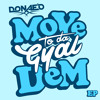 Donae'o - 'Move To Da Mansdem' Remix ft. Terri Walker, Mz. Bratt, Lady Leshur & Lioness mp3